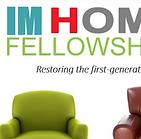 IM Home Fellowships.png