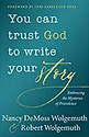 God Write Story.png