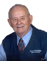Dr. Charles Solomon