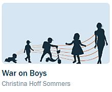 Prager War on Boys.png