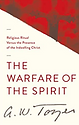 Warfare of The Spirit.png