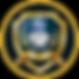 IM School Logo