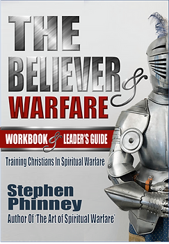 Believer and Warfare.png