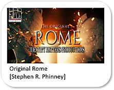 Phinney Rome.png