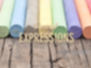 Pastel Expressions.png