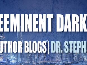 Preeminent Darkness | Going Rogue