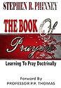Book of Prayers - Phinney