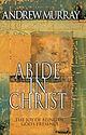 Abiding in Christ.png