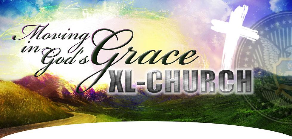 XL-Church Banner.jpg
