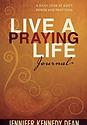 Live Praying Life.png