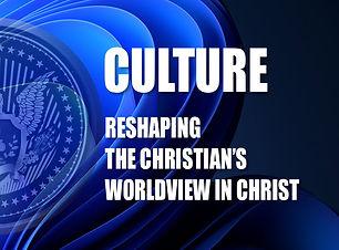 1 Culture 2 (IOM America).jpg