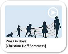 PragerU War on Boys.png