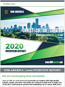 2020 Donor Report.png