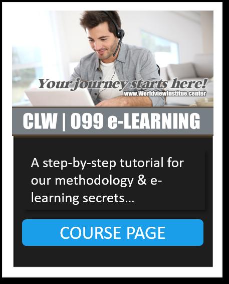 IM e-Learning