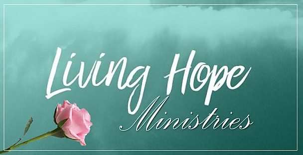 Living Hope Ministries.png