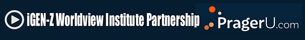 iGenZ PragerU Partnership