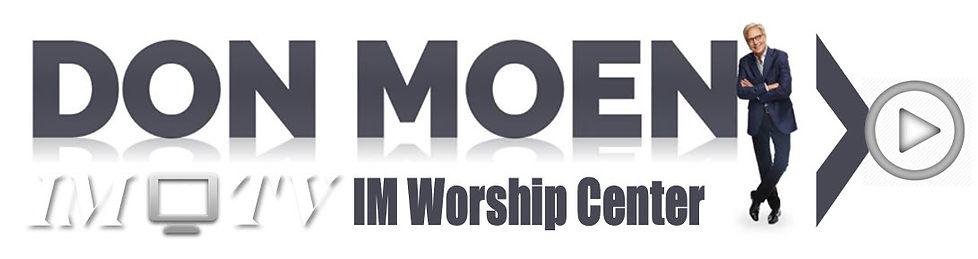 Don Moen Worship Center.jpg