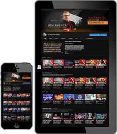 IMTV Tablet & Smart Phone.png