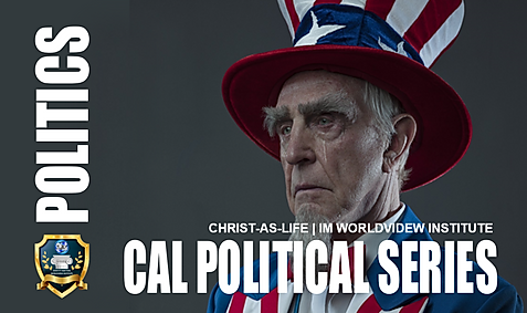 CAL Political Series Cover.png