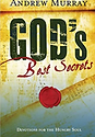 God's Best Secrets.png