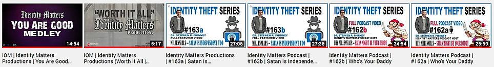 #1 YouTube Videos 19.jpg