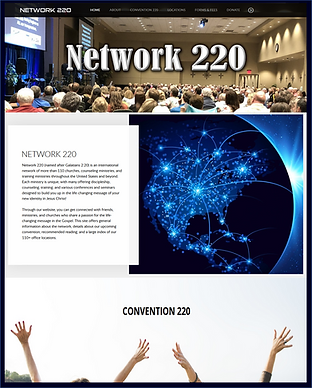 #1 Network 220.png