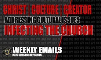 Christ Culture Church - IOM Emails.png