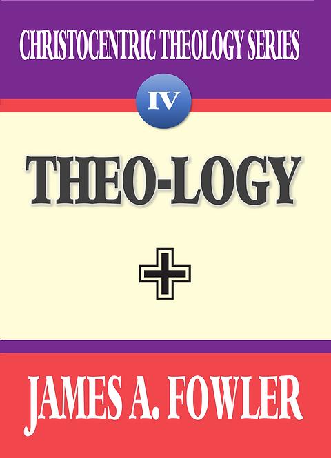 eBook | Theo-Logy