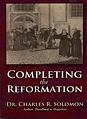 Completing The Reformation.png