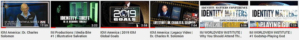 #1 YouTube Videos 8.jpg