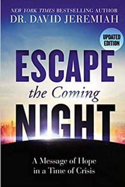 Escape Coming Night.png