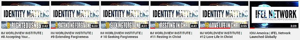 #1 YouTube Videos 10.jpg