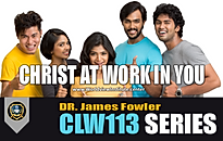 Christ At Work Cover.png