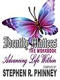 Identity Matters Workbook - Phinney