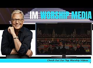 Worship Media.png