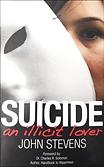 Suicide.png