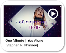 Phinney You Alone.png