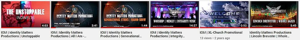 #1 YouTube Videos 14.jpg