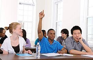 91822720-student-raising-hand-male-afric