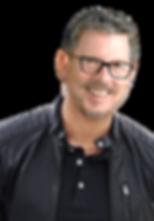 Steve Phinney (9-16-2019).png