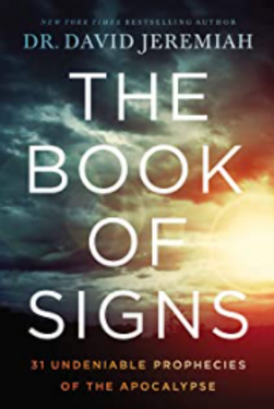 Book of Signs.png