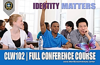 IM Full Conference Course Cover.png