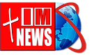 IM News Logo.png
