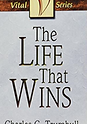The Life That Wins.png