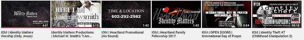#1 YouTube Videos 24.jpg