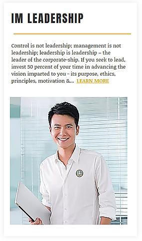 IM Leadership.png