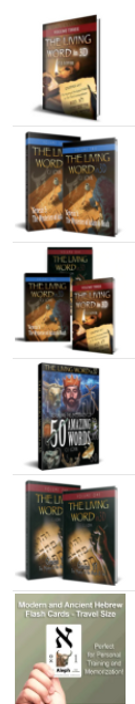 Hebrew Word Pictures Books.png