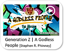 Phinney Godless.png
