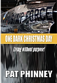 Pat - One Dark Christmas.png