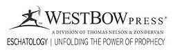 West Bow Press Eschatology.jpg